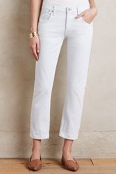 Anthropologie Citizens Of Humanity Emerson Jeans Big Crush 24 Pants