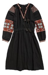 Antik Batik Women's Modi Dress