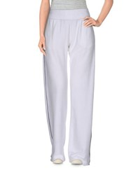 Vilebrequin Trousers Casual Trousers Women