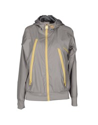 Supreme Being Coats And Jackets Raincoats Women