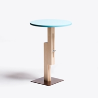 The Future Perfect Tom Tom Side Table New