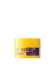 Nip Fab Nip Fab Bee Sting Fix Eye 10Ml Beestingeye
