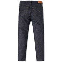 Levi's Vintage Clothing 1947 501 Jean Blue