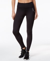 Reebok Speedwick Leggings Black