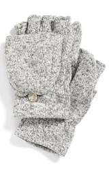 Women's Patagonia 'Better Sweater' Gloves
