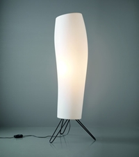 Floor Warm Lamp Design Lamp Karboxx