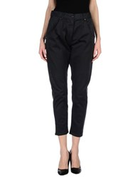 Douuod Trousers Casual Trousers Women
