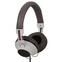 Incipio F38 Hi Fi Stereo Headphones Headphones Audio Solutions Lifestyle Headphones Over The Ear Headphones High Quality Headphones Studio Headphones Hi Fi Headphones