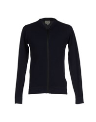 Suit Knitwear Cardigans Men