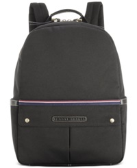 Tommy Hilfiger Ethan Backpack Black