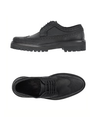 Selected Homme Lace Up Shoes