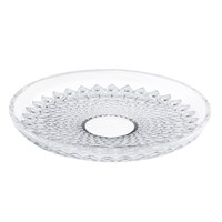 Lalique Rayons Bowl Clear