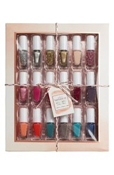 Lulu 18 Pack Nail Polish Set