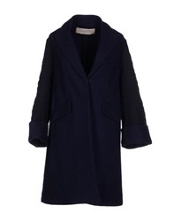 Soho De Luxe Coats And Jackets Coats Women