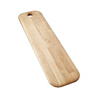 Tom Dixon Oak Chopping Board Long