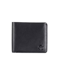 Momo Design Wallets Black