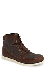 Men's Volcom 'Berrington' Boot