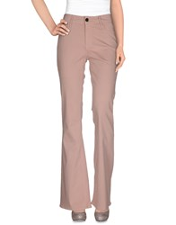 Black Orchid Trousers Casual Trousers Women Dove Grey