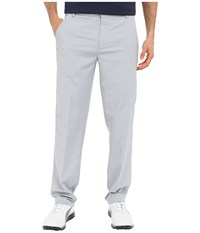 Puma Golf Tech Style Pant '16 Quarry Men's Casual Pants Brown