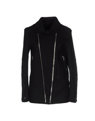Hotel Particulier Coats And Jackets Coats Women