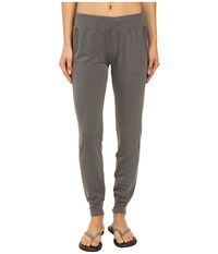 Outdoor Research Petra Pants Pewter Women's Casual Pants