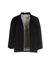 Closed Suits And Jackets Blazers Women