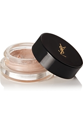 Yves Saint Laurent Couture Eye Primer Fair