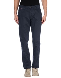 Napapijri Casual Pants