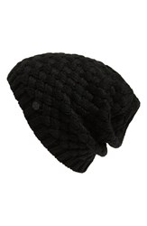 Junior Women's Billabong 'Holidaze' Beanie