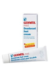 Gehwol Ed Deodorant Foot Cream
