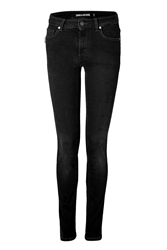Zadig And Voltaire Skinny Jeans