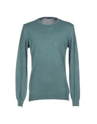 Retois Sweaters Dove Grey