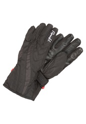 Roeckl Sports Cherry Gloves Black