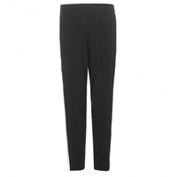 Helmut Lang Cropped Track Pants