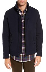 Rodd And Gunn Men's Roystone Wool Blend Jacket