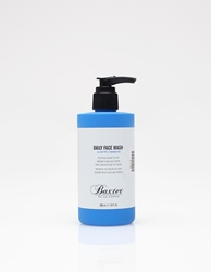 Baxter Of California Face Wash 10 Oz. Multi