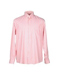 Bramante Shirts Shirts Men