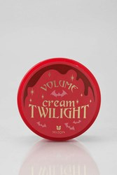 Mizon Twilight Volume Cream Pink