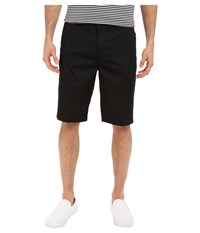 O'neill Contact Shorts Black Men's Shorts