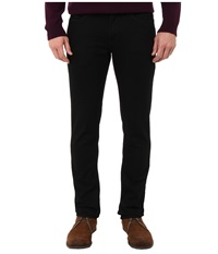 Dkny Williamsburg Jean In Black Black Men's Jeans