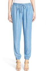 Women's Soft Joie 'Lirit' Woven Jogger Pants