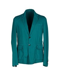 Just Cavalli Suits And Jackets Blazers Men