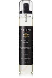 Philip B Self Adjusting Hair Spray 150Ml