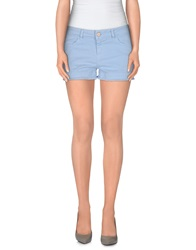 Jucca Denim Shorts