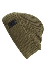 Men's Spyder 'Lounge' Knit Beanie