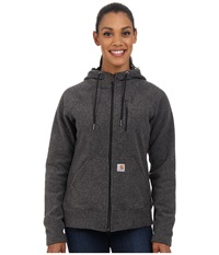 Carhartt Kentwood Jacket Black Women's Jacket