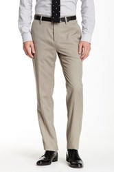 English Laundry Finchley Trouser Beige