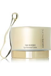 Amore Pacific Time Response Eye Renewal Creme 15Ml