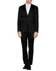 J.W. Tabacchi Suits And Jackets Suits Men