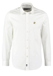 Love Moschino Regular Fit Shirt White